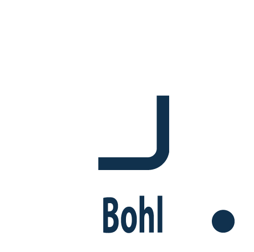 stefan bohl - video, foto, text, internet